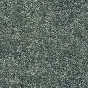 carpeting-texture (30)