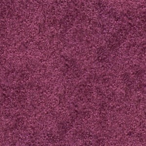 carpeting-texture (31)