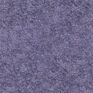 carpeting-texture (32)