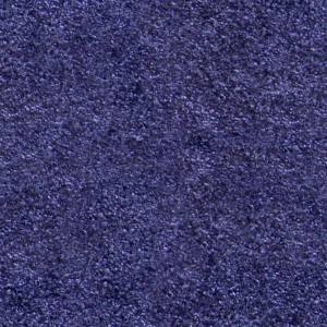 carpeting-texture (33)