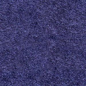 carpeting-texture (33)