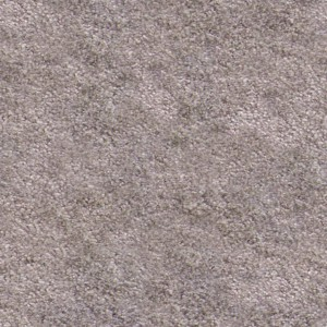 carpeting-texture (34)