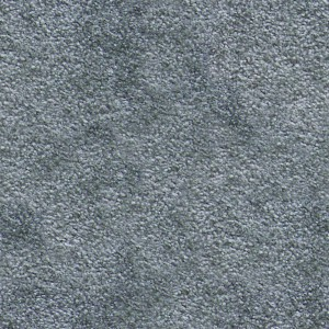 carpeting-texture (35)