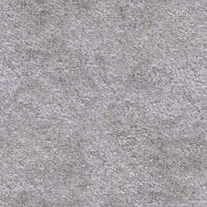 carpeting-texture (36)