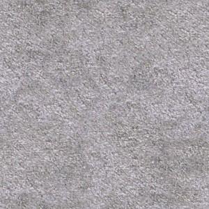 carpeting-texture (36)