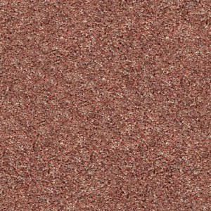 carpeting-texture (38)