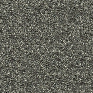 carpeting-texture (39)