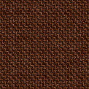 carpeting-texture (4)
