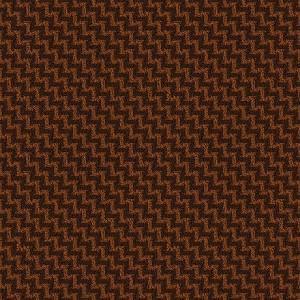 carpeting-texture (4)