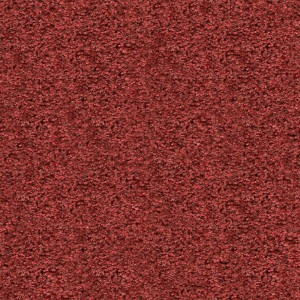 carpeting-texture (40)