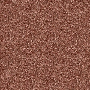 carpeting-texture (41)