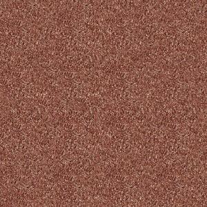 carpeting-texture (41)