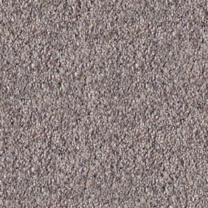 carpeting-texture (42)