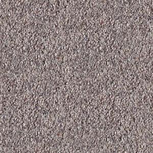 carpeting-texture (42)
