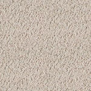 carpeting-texture (44)