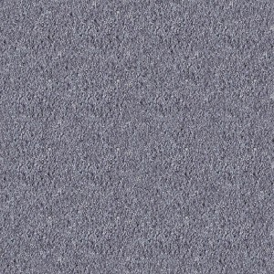 carpeting-texture (46)