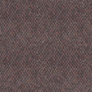 carpeting-texture (48)