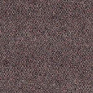 carpeting-texture (48)