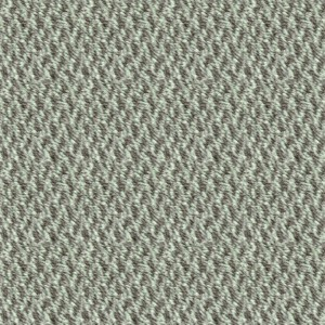 carpeting-texture (5)