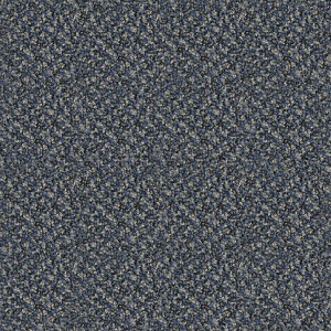 carpeting-texture (50)