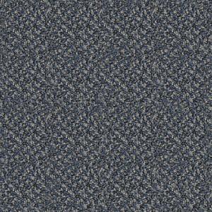 carpeting-texture (50)