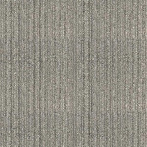 carpeting-texture (52)