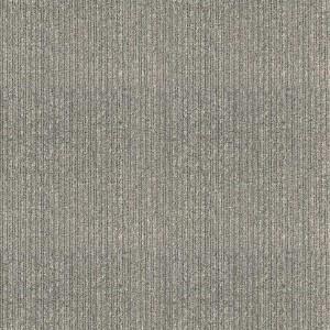 carpeting-texture (52)