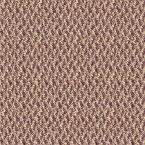carpeting-texture (6)
