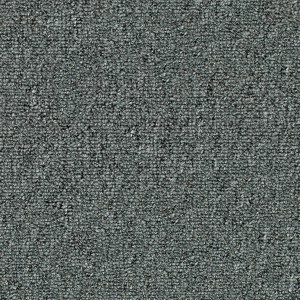 carpeting-texture (67)