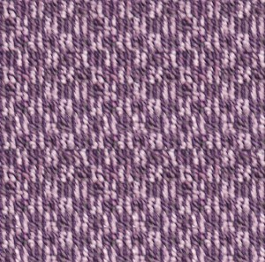 carpeting-texture (7)