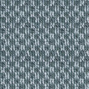 carpeting-texture (8)