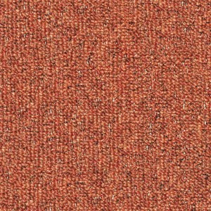 carpeting-texture (80)