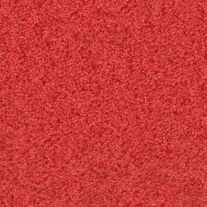 carpeting-texture (82)