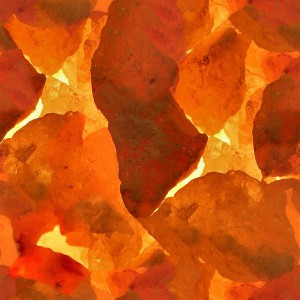 coal-texture (12)