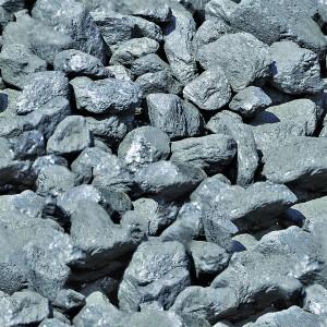 coal-texture (13)