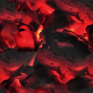 coal-texture (16)