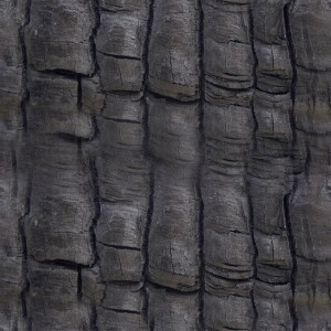 coal-texture (19)