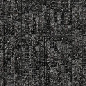 coal-texture (2)