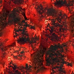 coal-texture (21)