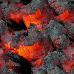 coal-texture (25)