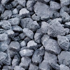 coal-texture (28)