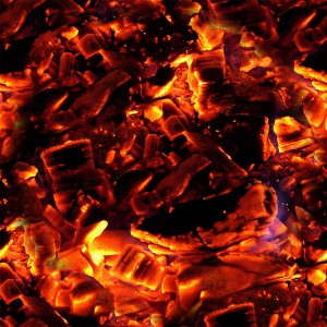 coal-texture (30)