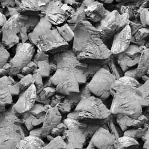 coal-texture (31)