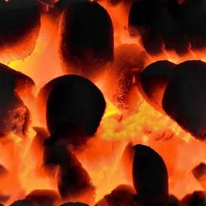 coal-texture (35)