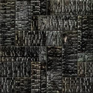 coal-texture (36)