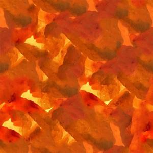 coal-texture (37)