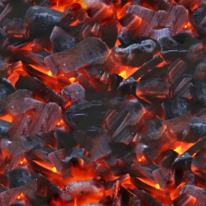 coal-texture (39)