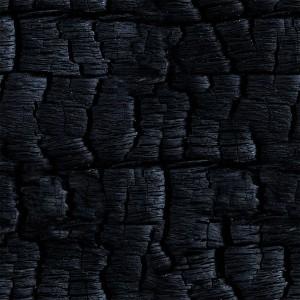 coal-texture (4)