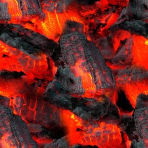 coal-texture (40)