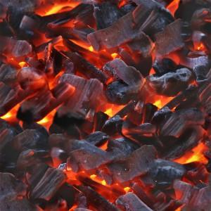 coal-texture (6)